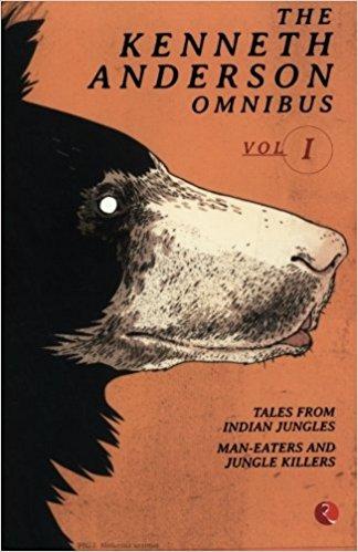 Omnibus – compilations of stories